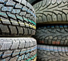 Used Tires - Used & Discount Tires